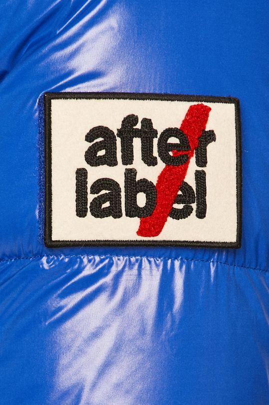 After Label - Geaca de puf