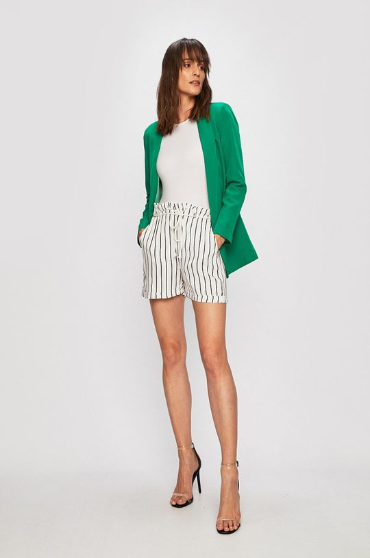 verde Haily's - Sacou De femei