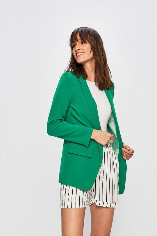 Haily's - Sacou verde