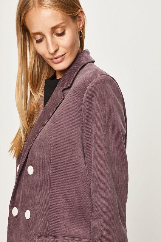 violet Glamorous - Sacou