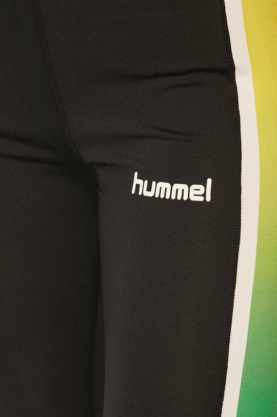 čierna Hummel - Legíny
