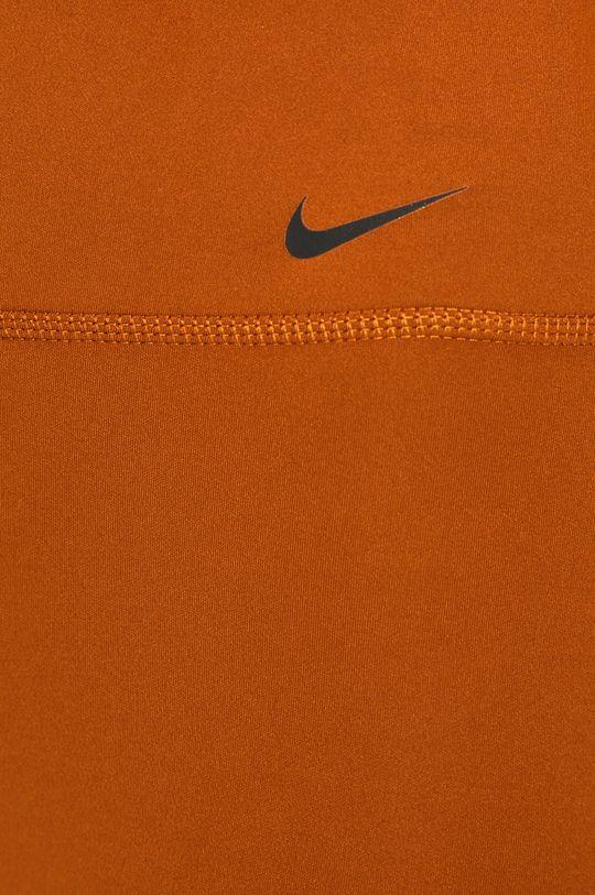 Nike - Legíny Dámský