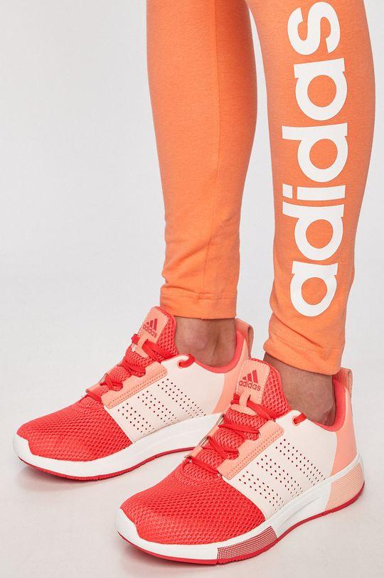 adidas - Legíny  92% Bavlna, 8% Elastan