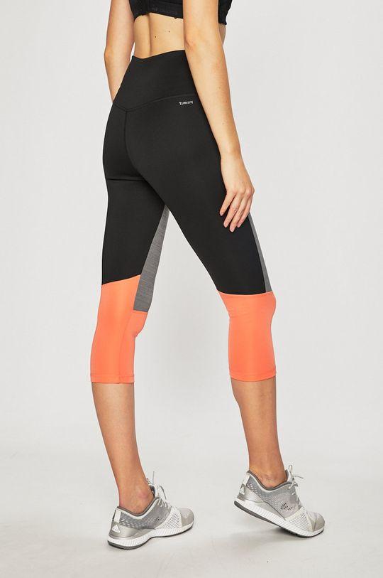 adidas - Legging  11% elasztán, 70% újrahasznosított poliészter, 19% poliészter