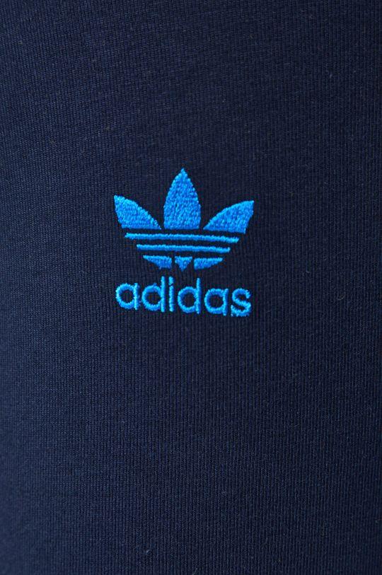 adidas Originals - Legíny Dámský