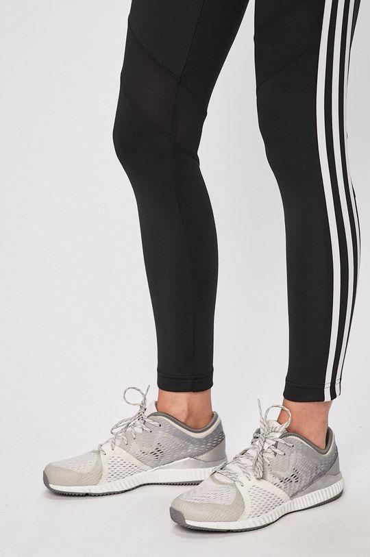 adidas - Legging Női