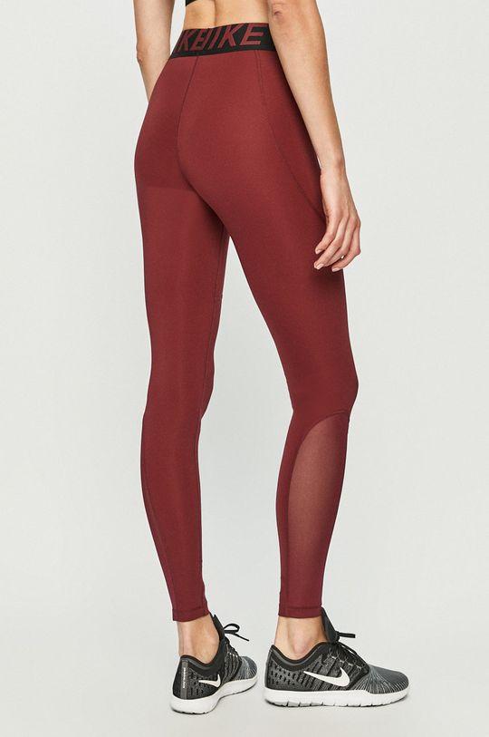 Nike - Kalhoty AO9968