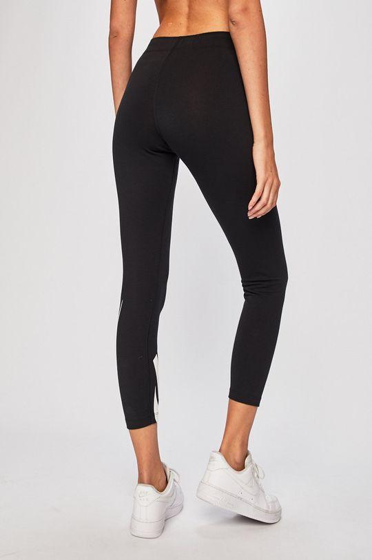 Nike Sportswear - Legíny  57% Bavlna, 11% Elastan, 32% Polyester