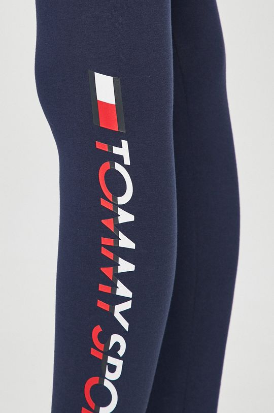 bleumarin Tommy Sport - Colanti