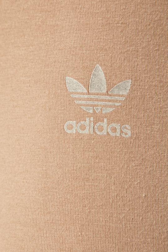 adidas Originals - Legíny