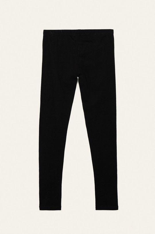 Guess Jeans - Legginsy dziecięce 118-175 cm Materiał zasadniczy: 95 % Bawełna, 5 % Elastan