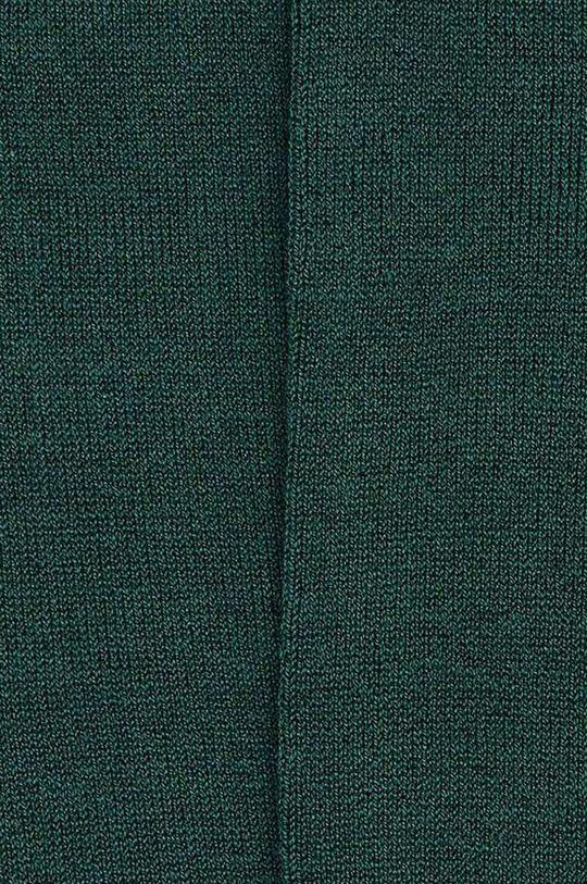 Mayoral - Detské pančuchy 92-152 cm  70% Bavlna, 3% Elastan, 27% Polyamid