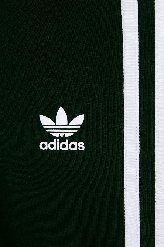 adidas Originals - Dětské legíny 104-128 cm 92% Bavlna, 8% Elastan