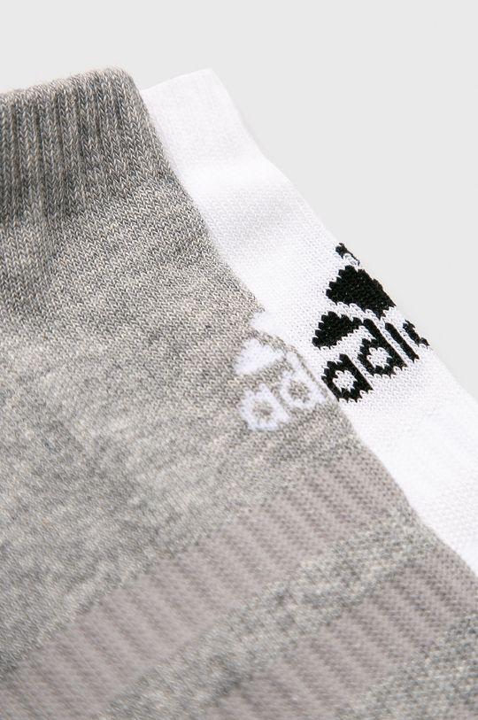adidas Performance - Ponožky (6-pack) vícebarevná