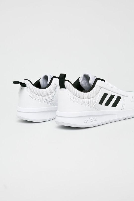 adidas - Dětské boty Tensaur Svršek: Umělá hmota, Přírodní kůže Vnitřek: Textilní materiál Podrážka: Umělá hmota