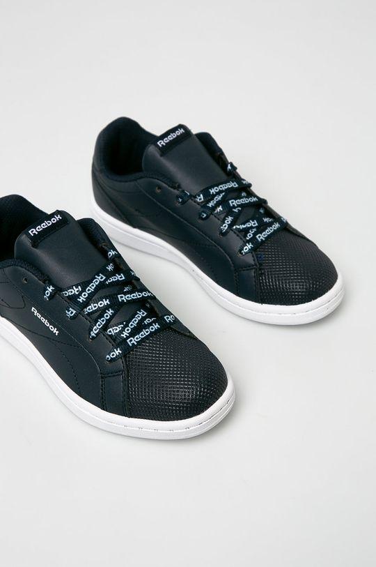 Reebok Classic - Pantofi copii Royal Complete Cln bleumarin