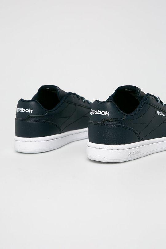 Reebok Classic - Pantofi copii Royal Complete Cln Gamba: Material sintetic Interiorul: Material textil Talpa: Material sintetic