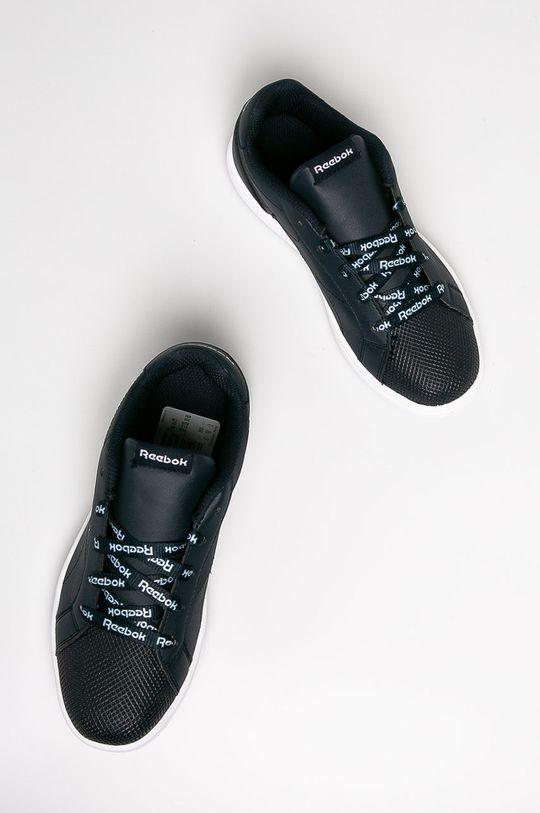 Reebok Classic - Pantofi copii Royal Complete Cln De băieți
