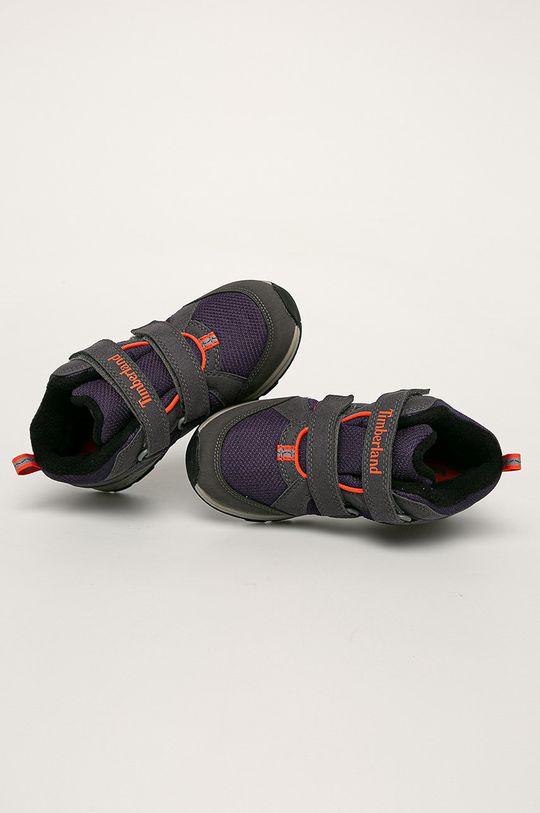gri Timberland - Pantofi copii Neptune Park