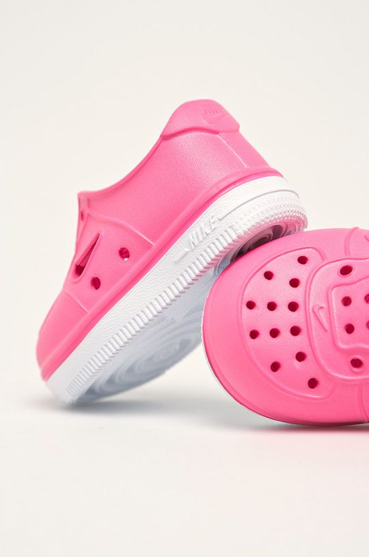 Nike Kids - Detské topánky Foam Force 1 Chlapčenský