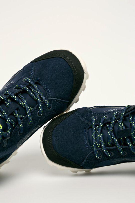 Pepe Jeans - Dětské boty Chlapecký