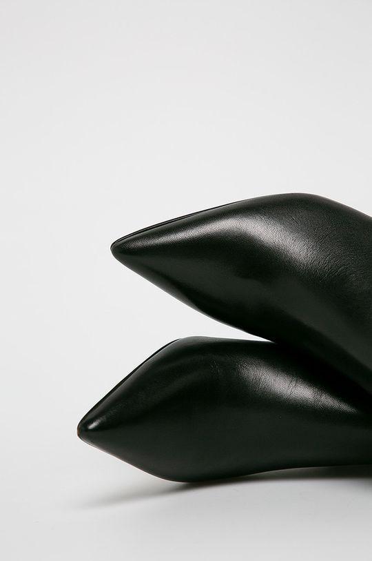 Guess Jeans - Členkové topánky Dámsky