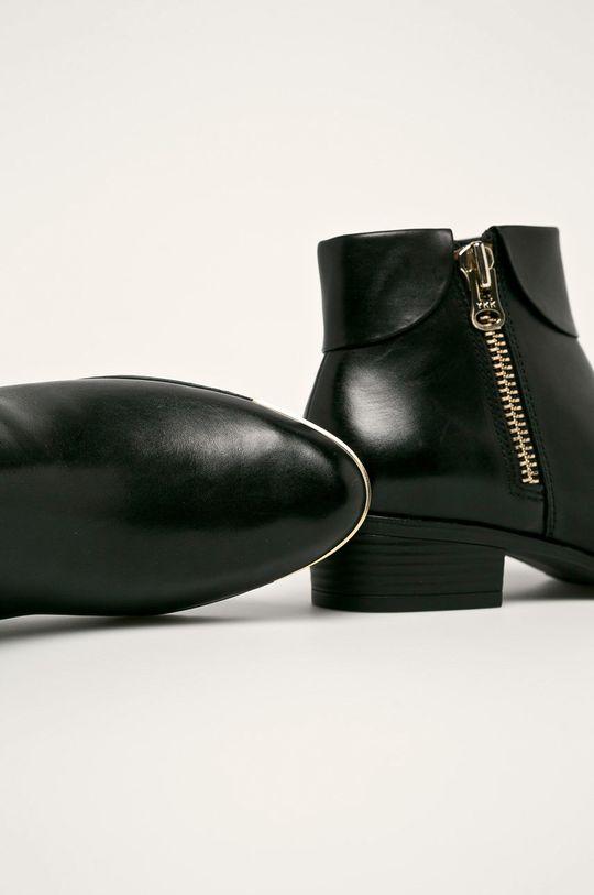 Caprice - Členkové topánky Dámsky