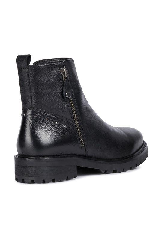 Geox - Členkové topánky Dámsky