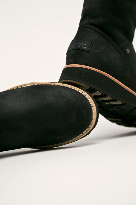 Panama Jack - Členkové topánky Dámsky