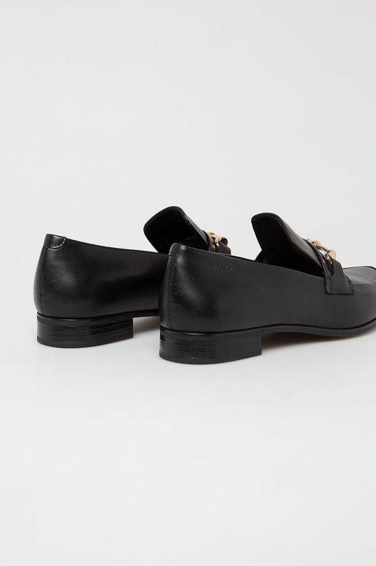 Vagabond - Pantof FRANCES Gamba: Piele naturala Interiorul: Material textil, Piele naturala Talpa: Material sintetic