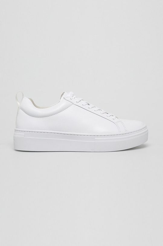 alb Vagabond - Pantofi De femei