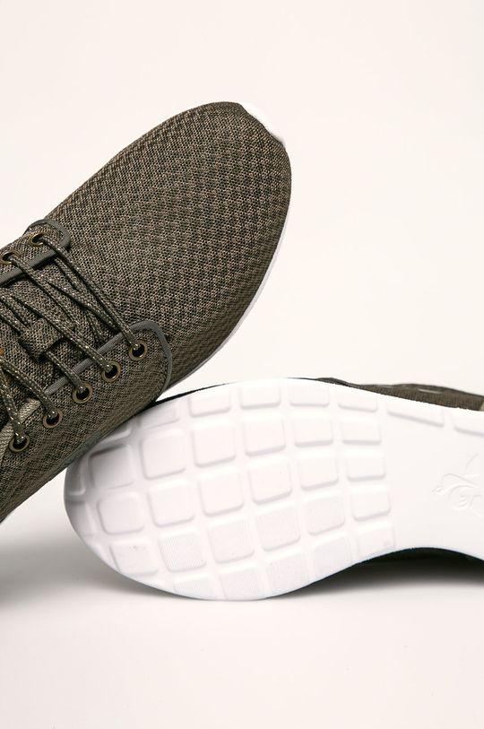 zelená Le Coq Sportif - Topánky Variocomf W Boutique