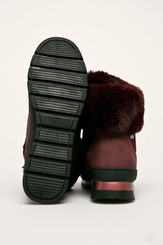 castan Caprice - Cizme de iarna