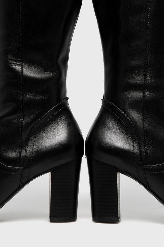 Caprice - Cizme De femei