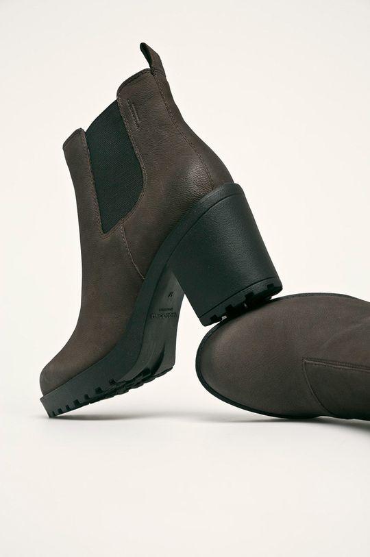 Vagabond - Členkové topánky Grace Dámsky