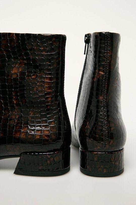 Vagabond - Шкіряні черевики Joyce  Халяви: Натуральна шкіра Внутрішня частина: Текстильний матеріал, Натуральна шкіра Підошва: Синтетичний матеріал