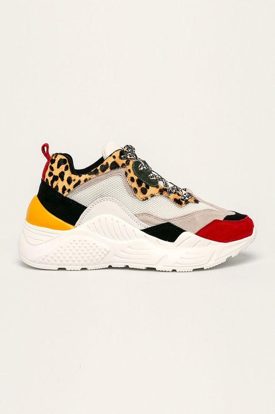 multicolor Steve Madden - Pantofi Antonia De femei