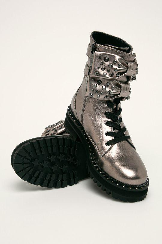 Liu Jo - Členkové topánky Dámsky