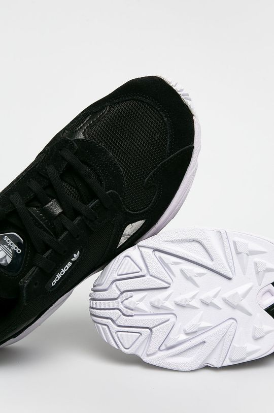 adidas Originals - Boty Falcon W Dámský