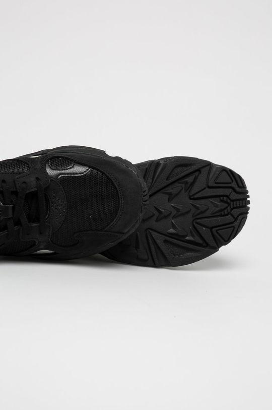 adidas Originals - Buty Falcon Damski