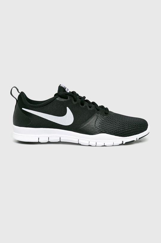 černá Nike - Boty Dámský