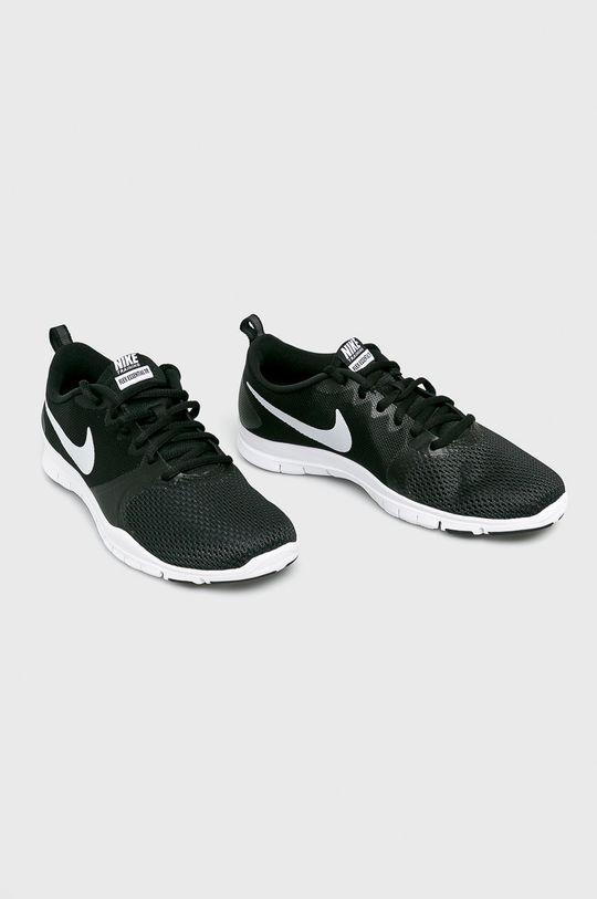 Nike - Pantofi negru