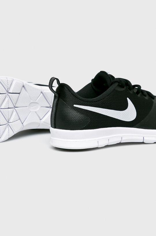 Nike - Pantofi Gamba: Material textil, Material sintetic Interiorul: Material textil Talpa: Material sintetic