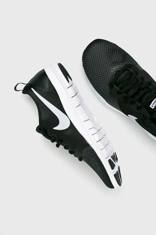 negru Nike - Pantofi