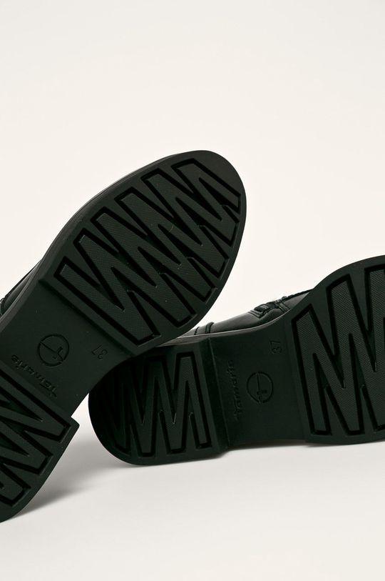 Tamaris - Členkové topánky Dámsky