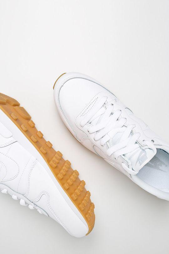 Nike Sportswear - Pantofi WMNS Internationalist De femei