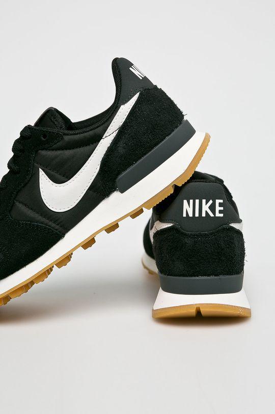 Nike Sportswear - Pantofi WMNS Internationalist Gamba: Material textil, Piele naturala Interiorul: Material textil Talpa: Material sintetic