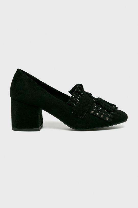 negru Corina - Pumps De femei