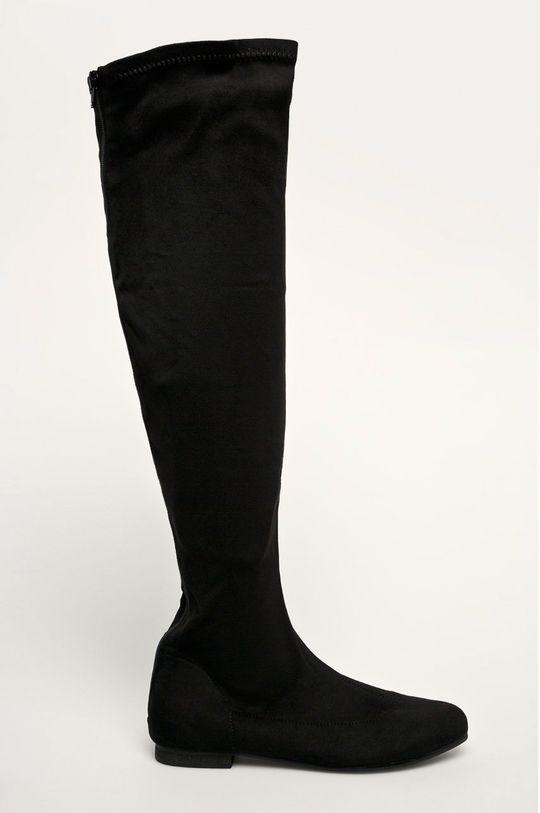 negru Corina - Cizme De femei