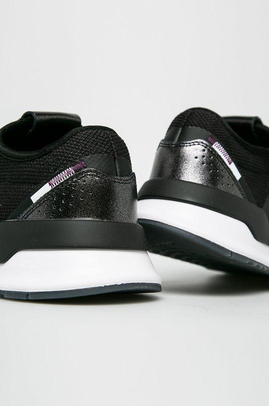 adidas Originals - Pantofi U_Path X Gamba: Material textil, Piele naturala Interiorul: Material textil Talpa: Material sintetic